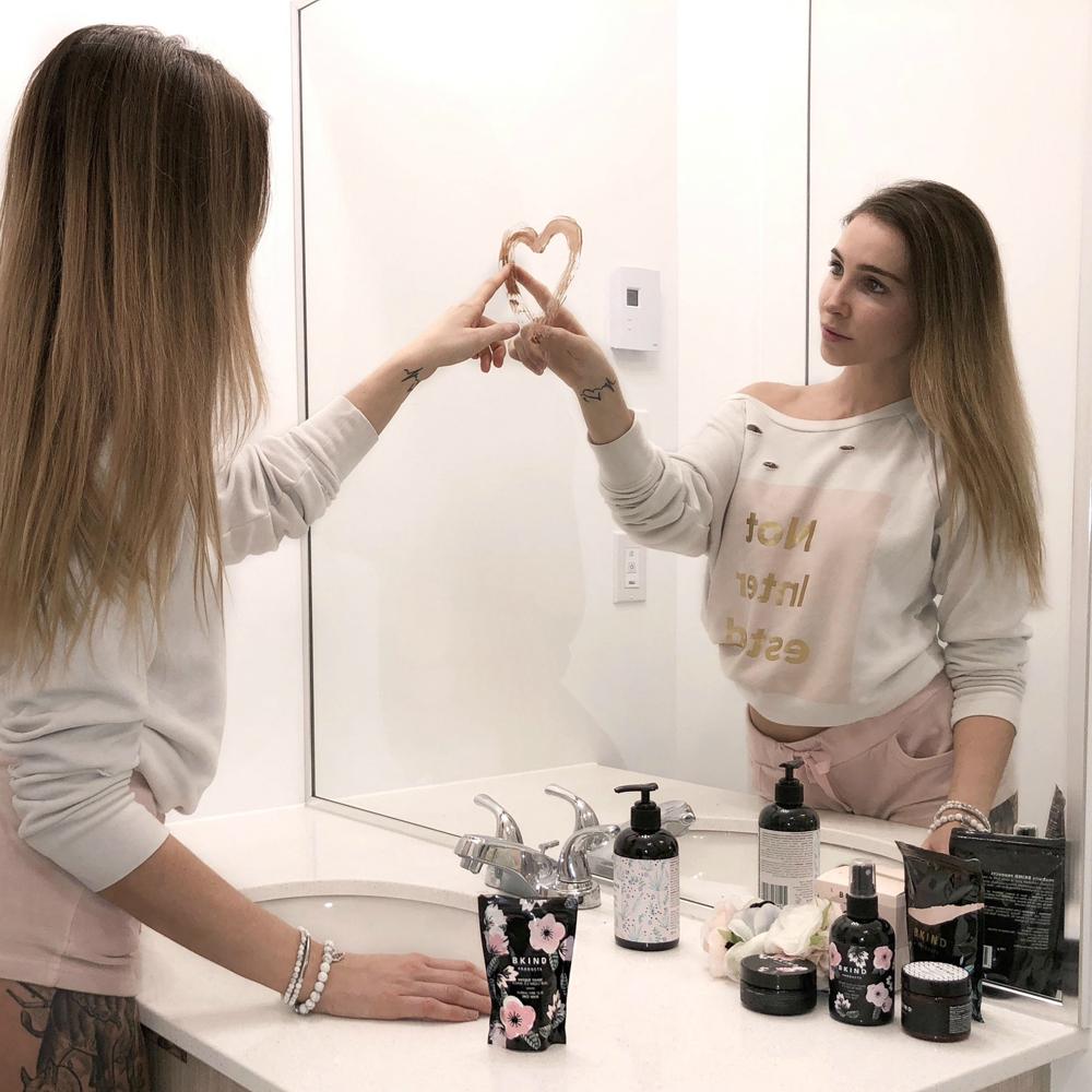 Comment savoir si un produit cosmétique est végane et sans cruauté?