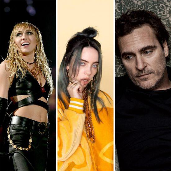 10 célébrités qui sont devenues véganes