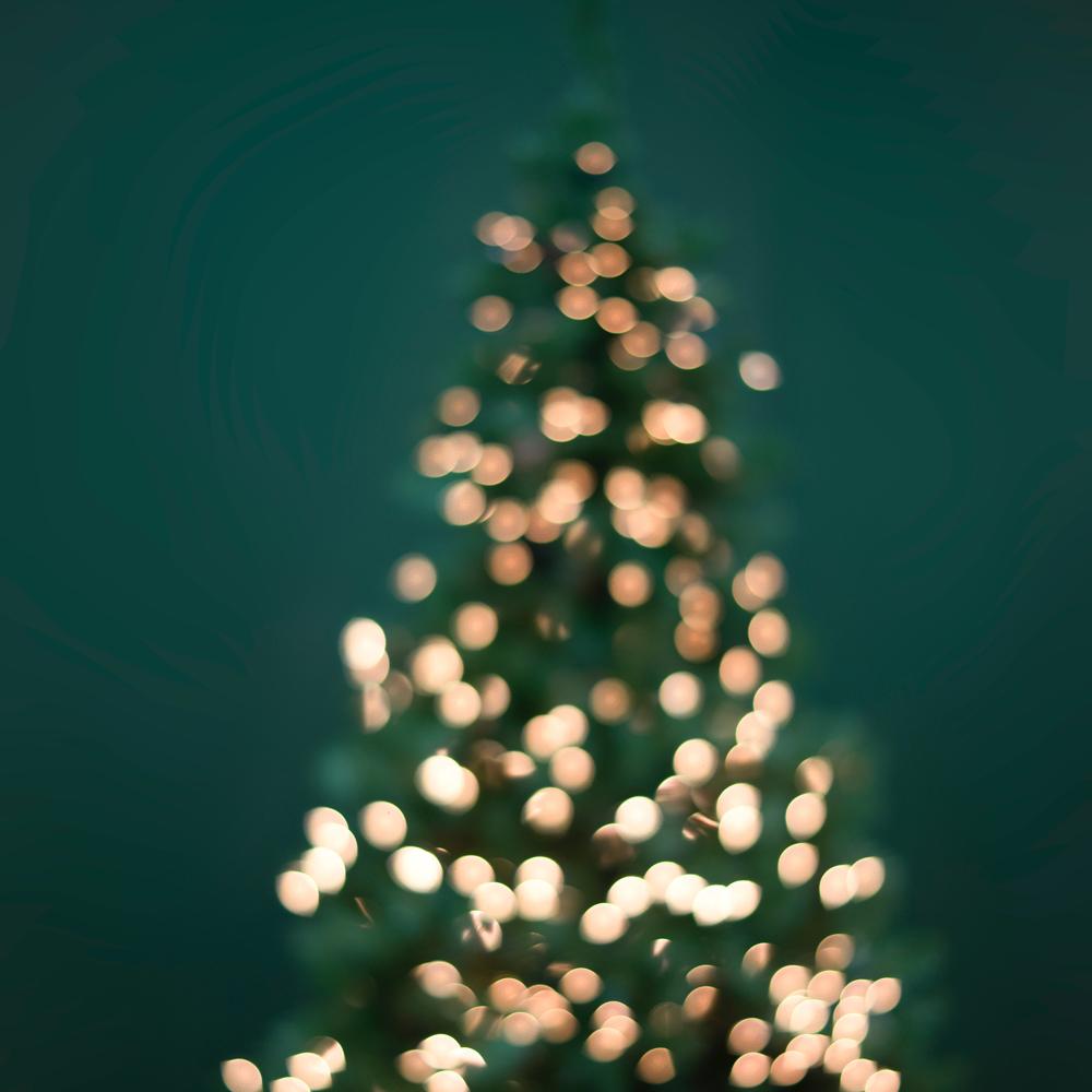 6 astuces pour un Noël vert