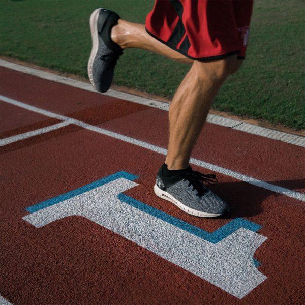 Mon expérience du véganisme dans le sport
