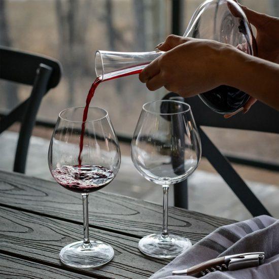 Comment savoir si mon vin est végane?