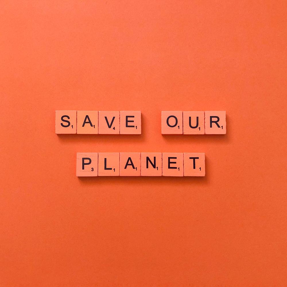 Pourquoi choisir le véganisme dans la lutte aux changements climatiques?
