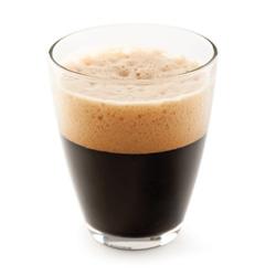 Bière noire