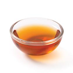 Essence de rhum brun
