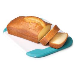 gâteau quatre-quarts