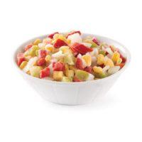 Mélange de légumes pour chili
