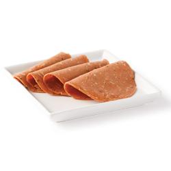 salami végétarien