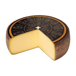 fromage Kaltbach Le Crémeux EMMI