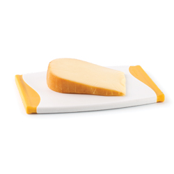 fromage fumé Le Calumet