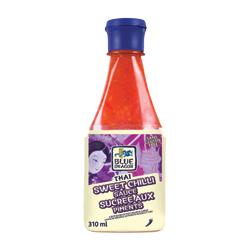 sauce sucrée aux piments Blue Dragon