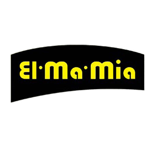 El Ma Mia