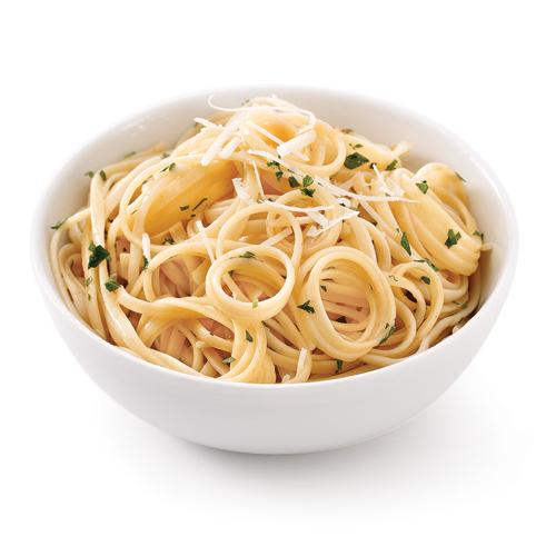 garlic-butter-linguines