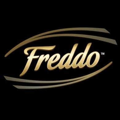 Chocolat Freddo