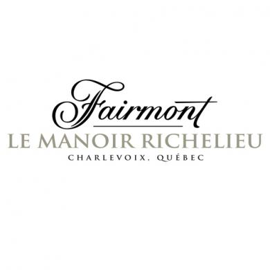 Fairmont, Le Manoir Richelieu