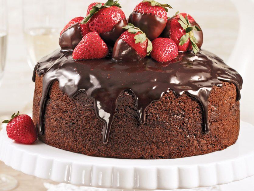 15 desserts classiques que l'on adore