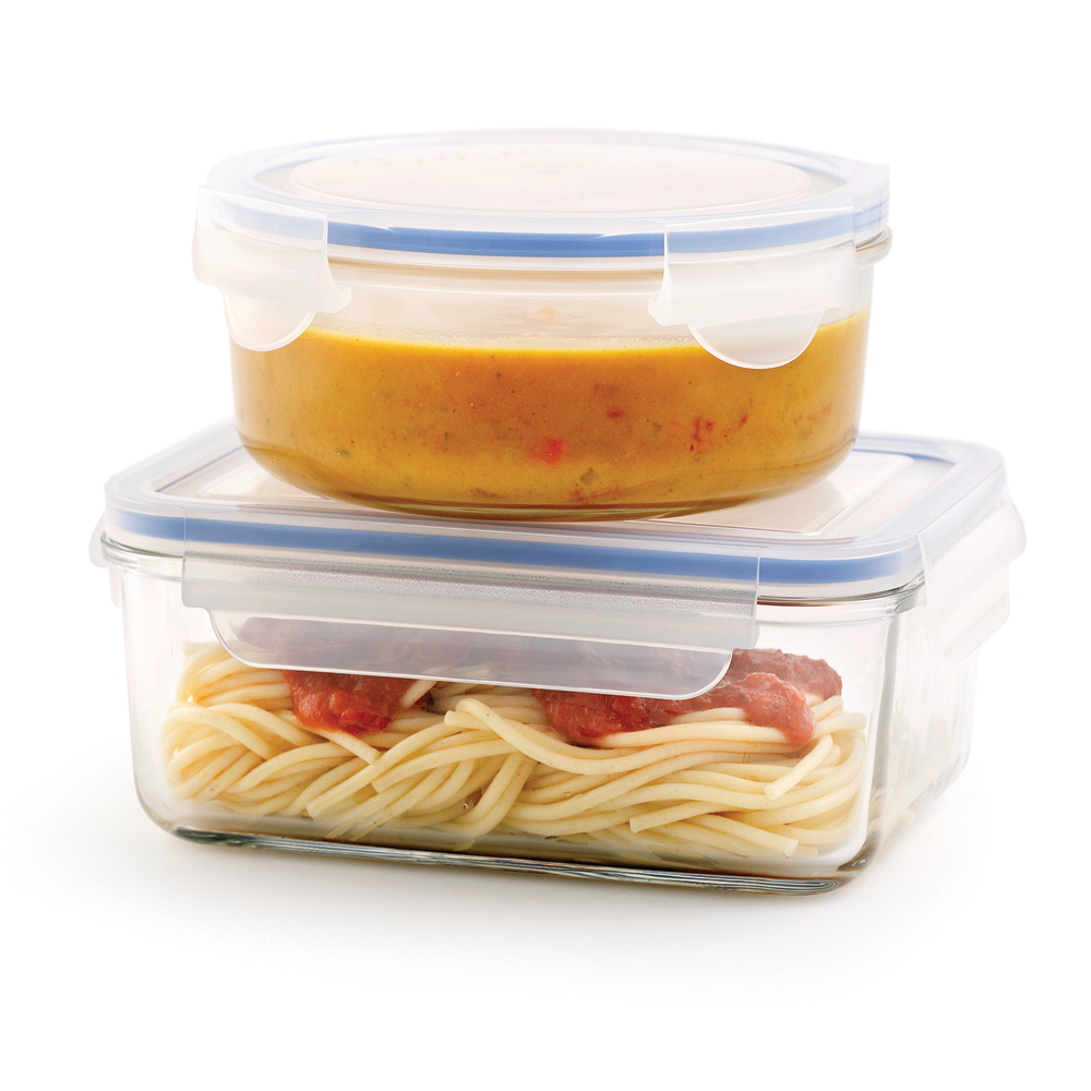 10 astuces pour éviter le gaspillage alimentaire