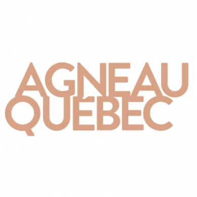 Agneau du Québec