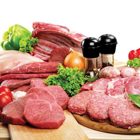 Le top 15 des coupes de viande les plus économiques