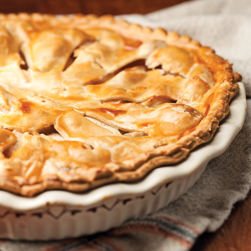 7 astuces infaillibles pour réussir sa pâte à tarte