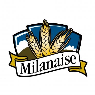 Milanaise