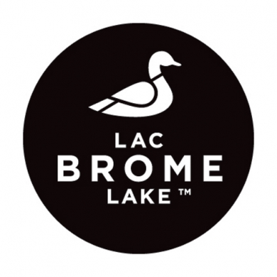 Canard du Lac Brome