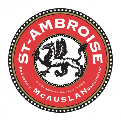 St-Ambroise