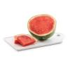 mini-melon d'eau