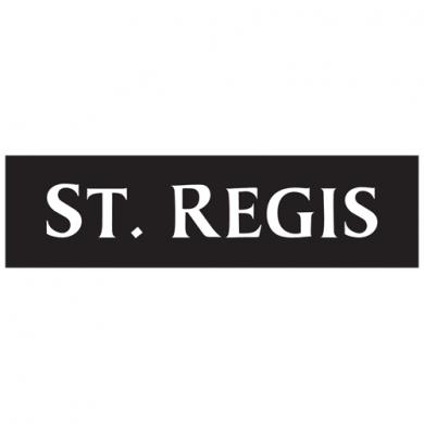 St, Regis