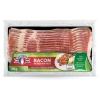 Bacon Olymel sans nitrite