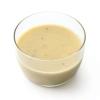 Crème de brocoli condensée