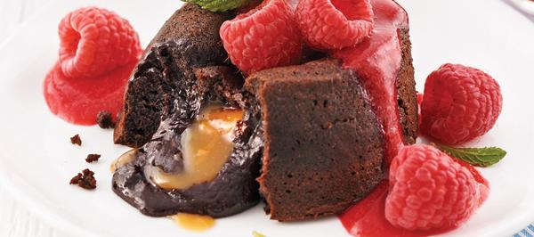 mi-cuit-au-chocolat-et-caramel