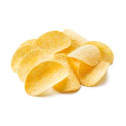 Croustilles Pringles