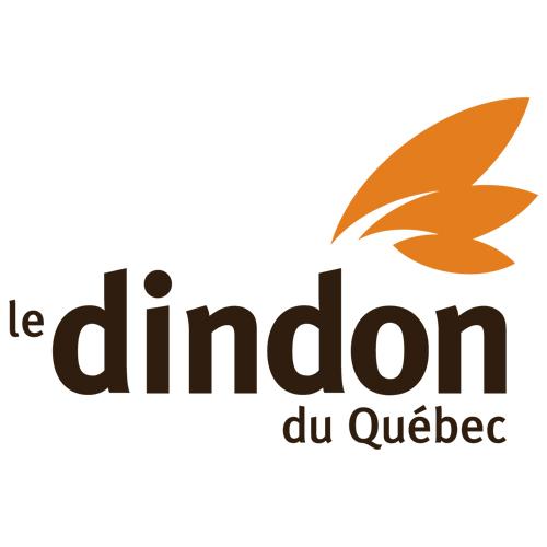 Dindon du Québec