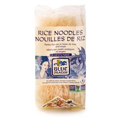 Nouilles de riz Blue Dragon