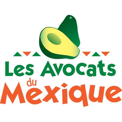 Avocats du Mexique
