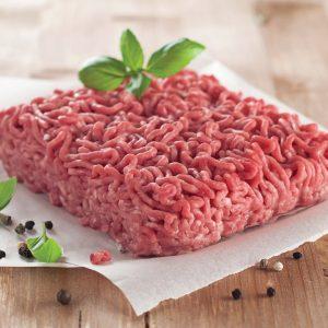 5 conseils de sécurité pour la viande hachée
