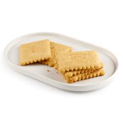 Biscuits Goglu