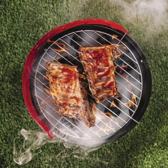 Le guide pour une cuisson parfaite sur le BBQ!