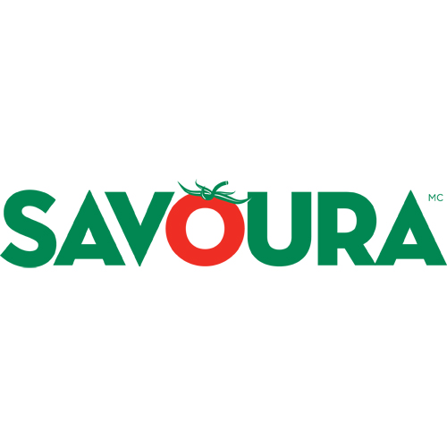Savoura
