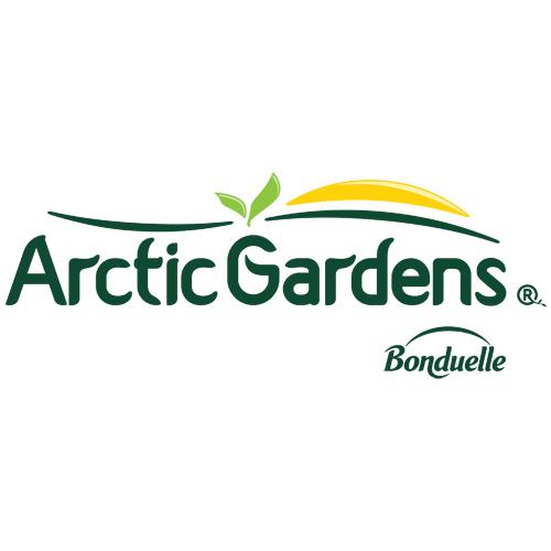 Arctic Gardens (Bonduelle)