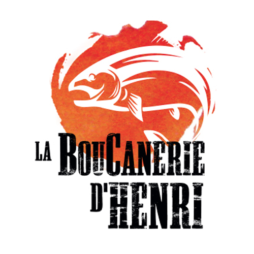 La Boucanerie d'Henri