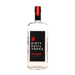 vodka Dirty Devil