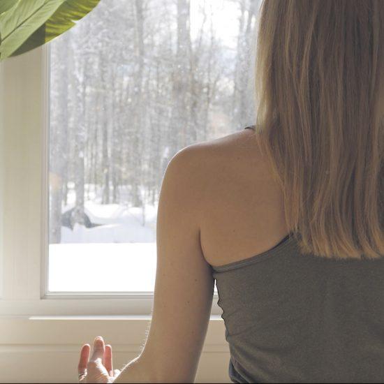 De saines habitudes de vie pour réduire le stress au quotidien