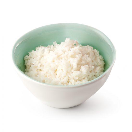 Comment faire cuire le riz