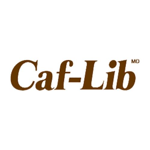 Caf-lib