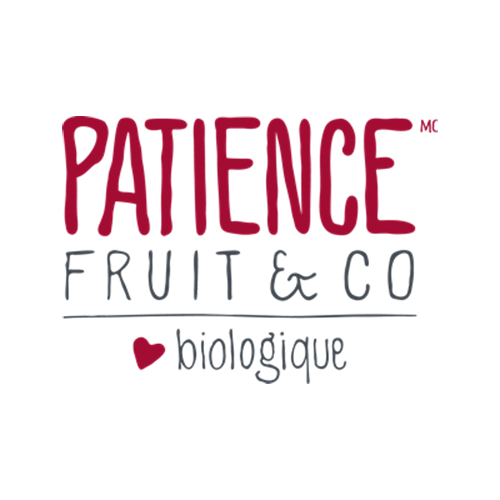 Patience Fruit & Co