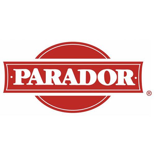 Les Aliments Parador Foods inc.