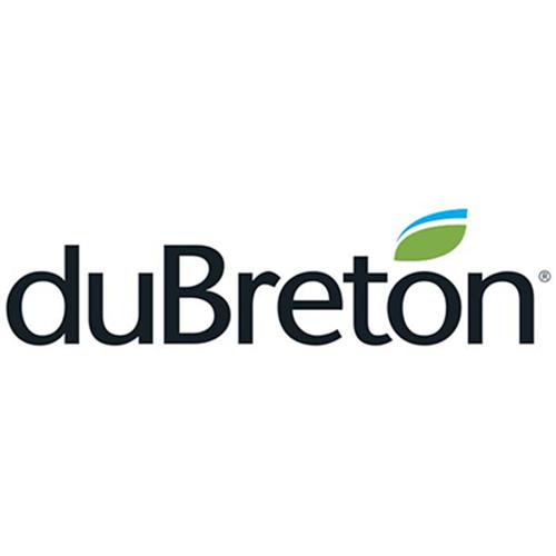 DuBreton