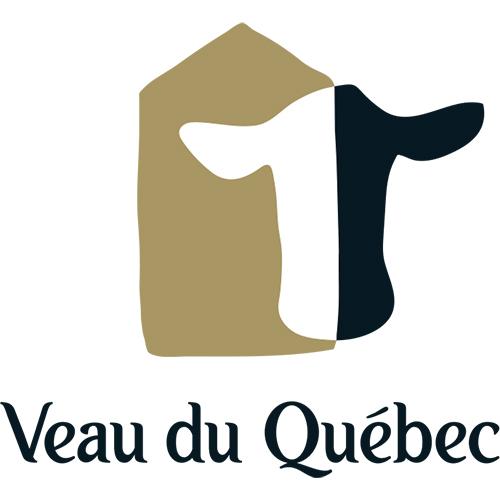 Veau du Québec