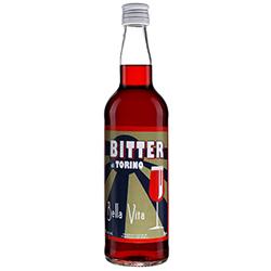 Bitter di Torino Bella Vita